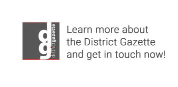 DISTRICT-GAZETTE