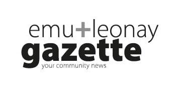 EMU-LEONAY-GAZETTE
