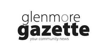 GLENMORE-GAZETTE