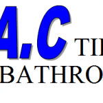 J.A.C Tiling & Bathrooms