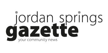 JORDAN-SPRINGS-GAZETTE