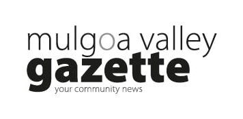 MULGOA-VALLEY-GAZETTE