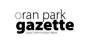 ORAN-PARK-GAZETTE