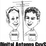 Digital Antenna Guys
