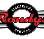 Rondy's